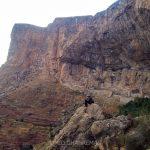 سفرنگاری در ماکو