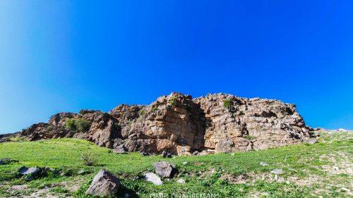 منطقه آتابی ماکو